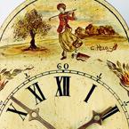 Clock Styles2
